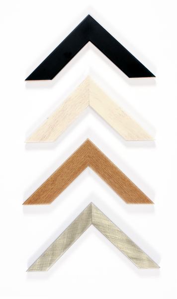 frame mouldings-a